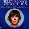 Helen Reddy, Helen Reddy's Greatest Hits