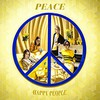 Peace, Happy People