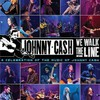 Various Artists, We Walk the Line: A Celebration of the Music of Johnny Cash