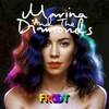 Marina & The Diamonds, Froot