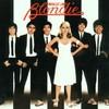 Blondie, Parallel Lines