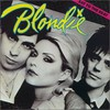 Blondie, Eat to the Beat