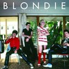 Blondie, Greatest Hits: Sight & Sound