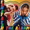 Chris Brown & Tyga, Fan of A Fan The Album