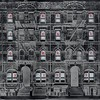 Led Zeppelin, Physical Graffiti (Deluxe Edition)