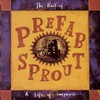 Prefab Sprout, The Best of Prefab Sprout: A Life of Surprises