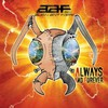 Alien Ant Farm, Always and Forever