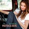 Matraca Berg, Love's Truck Stop