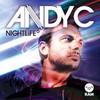 Andy C, Nightlife 6