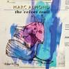 Marc Almond, The Velvet Trail