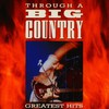 Big Country, Through a Big Country: Greatest Hits
