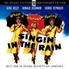 Various Artists, Singin' in the Rain