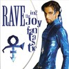 Prince, Rave In2 The Joy Fantastic