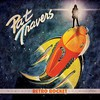 Pat Travers, Retro Rocket
