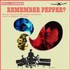 Still Corners, Remember Pepper?