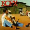 NOFX, Heavy Petting Zoo