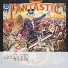 Elton John, Captain Fantastic And The Brown Dirt Cowboy (Deluxe Edition)