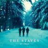 The Staves, If I Was