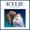Kylie Minogue, A Kylie Christmas