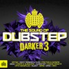 Various Artists, Ministry of Sound: The Sound of Dubstep Darker 3