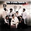Con Funk Shun, Secrets