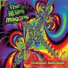 The Blues Magoos, Psychedelic Resurrection