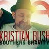 Kristian Bush, Southern Gravity