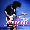 Steve Vai, Stillness in Motion: Vai Live in L.A.