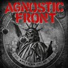 Agnostic Front, The American Dream Died