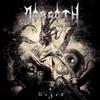 Morgoth, Ungod