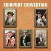 Fairport Convention, Myths and Heroes