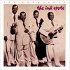 The Ink Spots, The Anthology