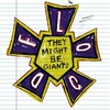 They Might Be Giants, Flood Live In Australia
