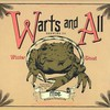 moe., Warts & All, Volume 1