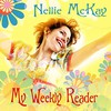 Nellie McKay, My Weekly Reader