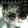 Delerium, Rarities & B-Sides