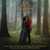 Craig Armstrong, Far from the Madding Crowd