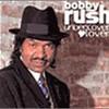 Bobby Rush, Undercover Lover