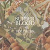 Surfer Blood, 1000 Palms
