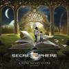 Secret Sphere, A Time Never Come