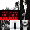 Various Artists, Fifty Shades of Grey Remixed