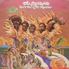The Stylistics, Let's Put It All Together