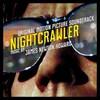James Newton Howard, Nightcrawler
