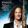Kenny G, The Greatest Holiday Classics