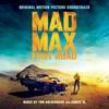 Junkie XL, Mad Max: Fury Road