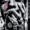A$AP Rocky, At.Long.Last.A$AP