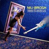 Nili Brosh, Through The Looking Glass