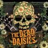 The Dead Daisies, The Dead Daisies