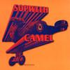 Sopwith Camel, Sopwith Camel