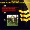 Gary Puckett & The Union Gap, The Best of Gary Puckett & The Union Gap